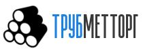 ООО ТРУБМЕТТОРГ